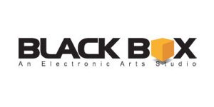 Black Box: An Electronic Arts (EA) Studio