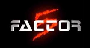 Factor 5