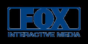 Fox Interactive Media