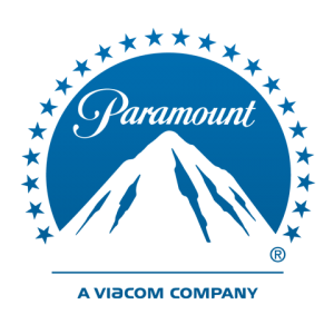Paramount Pictures: A Viacom Company