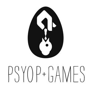 Psyop Games