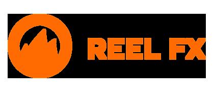 Reel FX