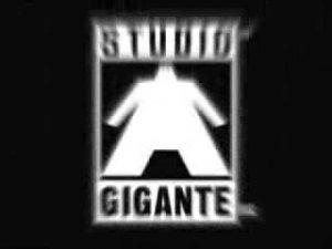 Studio Gigante