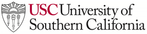 University of Southern California (USC)