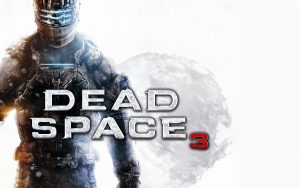 Dead Space 3 (2013)